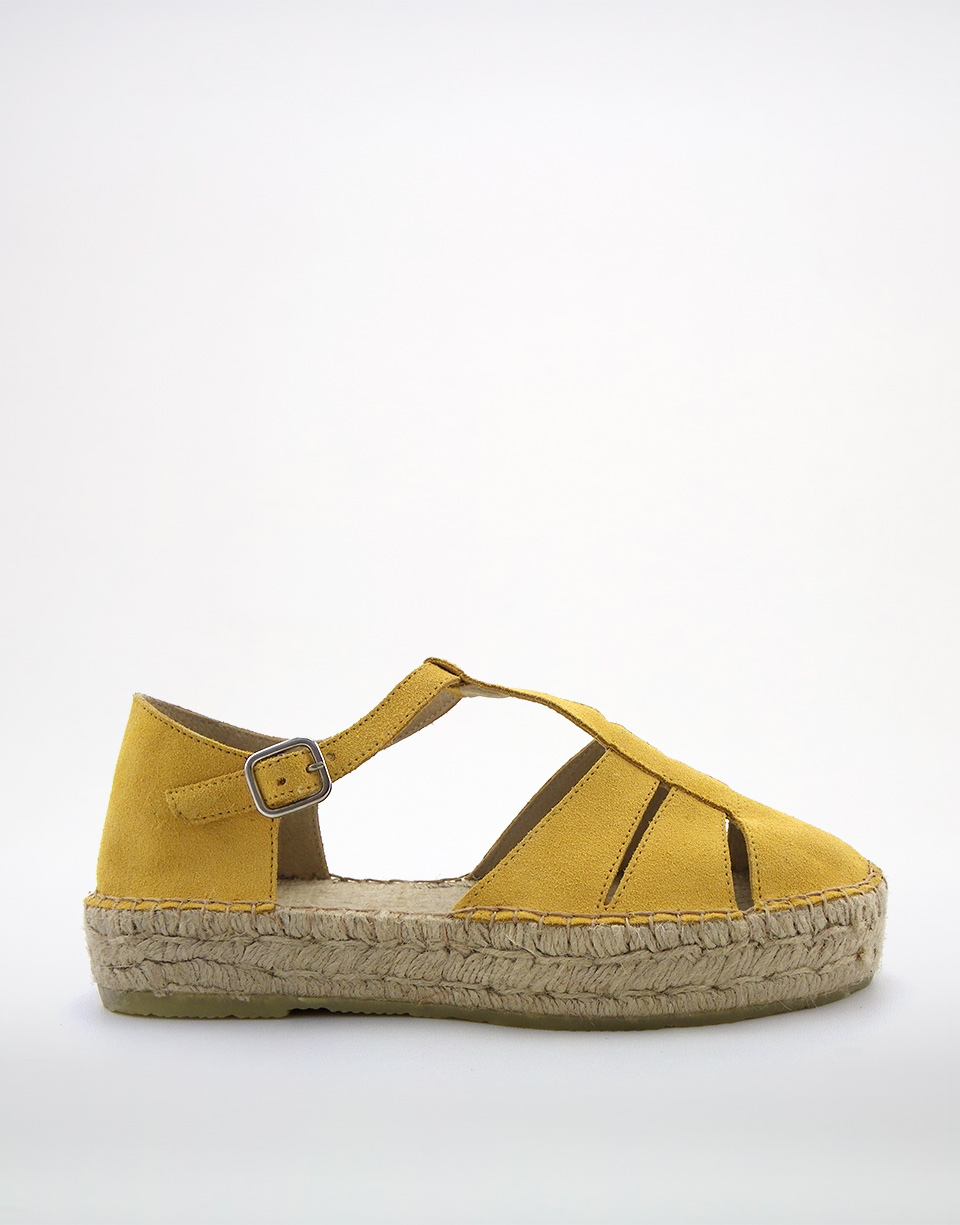 152-ocre-doble