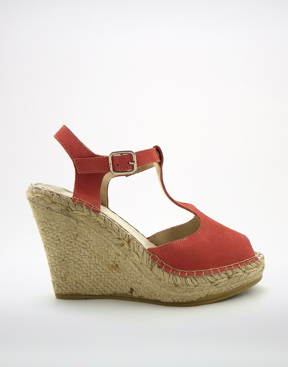 501-coral