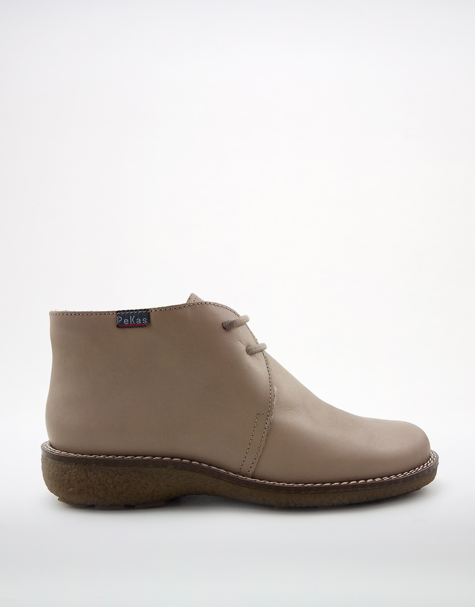 9450-taupe-1