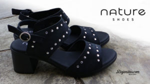 Nature Shoes, top quality and comfort